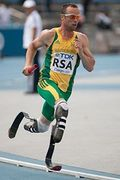 200px-Oscar_Pistorius_2_Daegu_2011