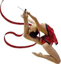 Rhythmic_gymnastics-210103
